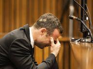Oscar Pistorius, le procès : Son ex le charge, la défense embarrassée