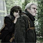 Game of Thrones : Kristian Nairn, alias Hodor, fait son coming out