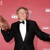 Salaires des réalisateurs : Roman Polanski en tête et tendance à l'inflation