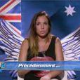 Les Anges de la télé-réalité 6, épisode 5, diffusé le jeudi 13 mars 2014 sur NRJ 12.