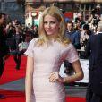"""Pixie Lott aux """"The Prince's Trust & Samsung Celebrate Success Awards"""" à l'Odéon à Leicester Square à Londres, le 12 mars 2014."""