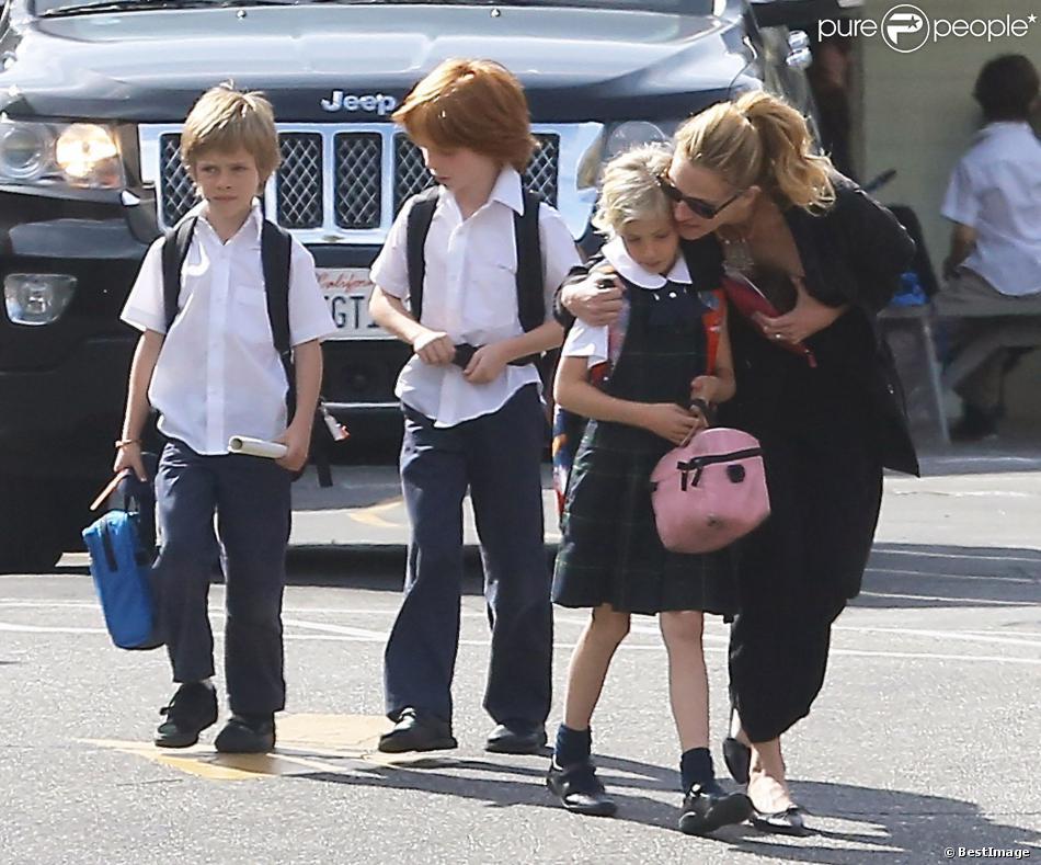 Phinnaeus Moder  Bio Facts Family Life of Julia Roberts