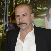 Philippe Torreton clarifie les choses : ''Je n'ai pas de mépris pour Depardieu''