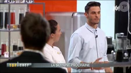Agence immobiliere Lavaur 81 : TOP DUO LAVAUR