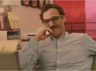 Sorties ciné: Joaquin Phoenix amoureux, Manu Payet tourmenté et Amber Heard sexy