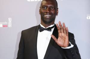 Omar Sy dans Jurassic World : Le rêve hollywoodien continue !