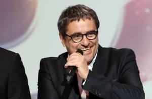 Nouvelle Star de retour l'année prochaine : Olivier Bas remplacé par une femme ?