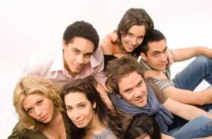 TV : Clap de fin pour la série 'Pas de secrets entre nous'...