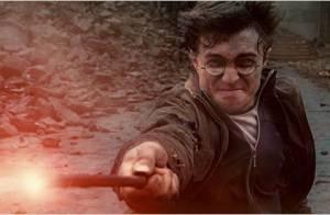 Harry Potter : Sa doublure, paralysée depuis 5 ans, se souvient du drame