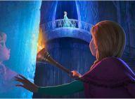 La Reine des Neiges, plus gros succès au box-office pour un film d'animation !