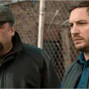 The Drop, avec James Gandolfini : L'ultime coup du regretté 'Soprano'