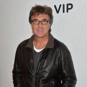 François Cluzet remplace Jean Dujardin dans ''Un moment d'égarement''