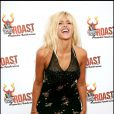 Anna Nicole Smith à Culver City en 2005.