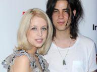 Mort de Peaches Geldof, maman dévouée : ''Je ne laisserai jamais mes fils''