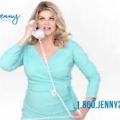 Kirstie Alley, encore au régime, fait polémique : ''J'ai pris 13 kilos''