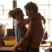 Zach Braff : Après Natalie Portman et Garden State, son retour avec Kate Hudson