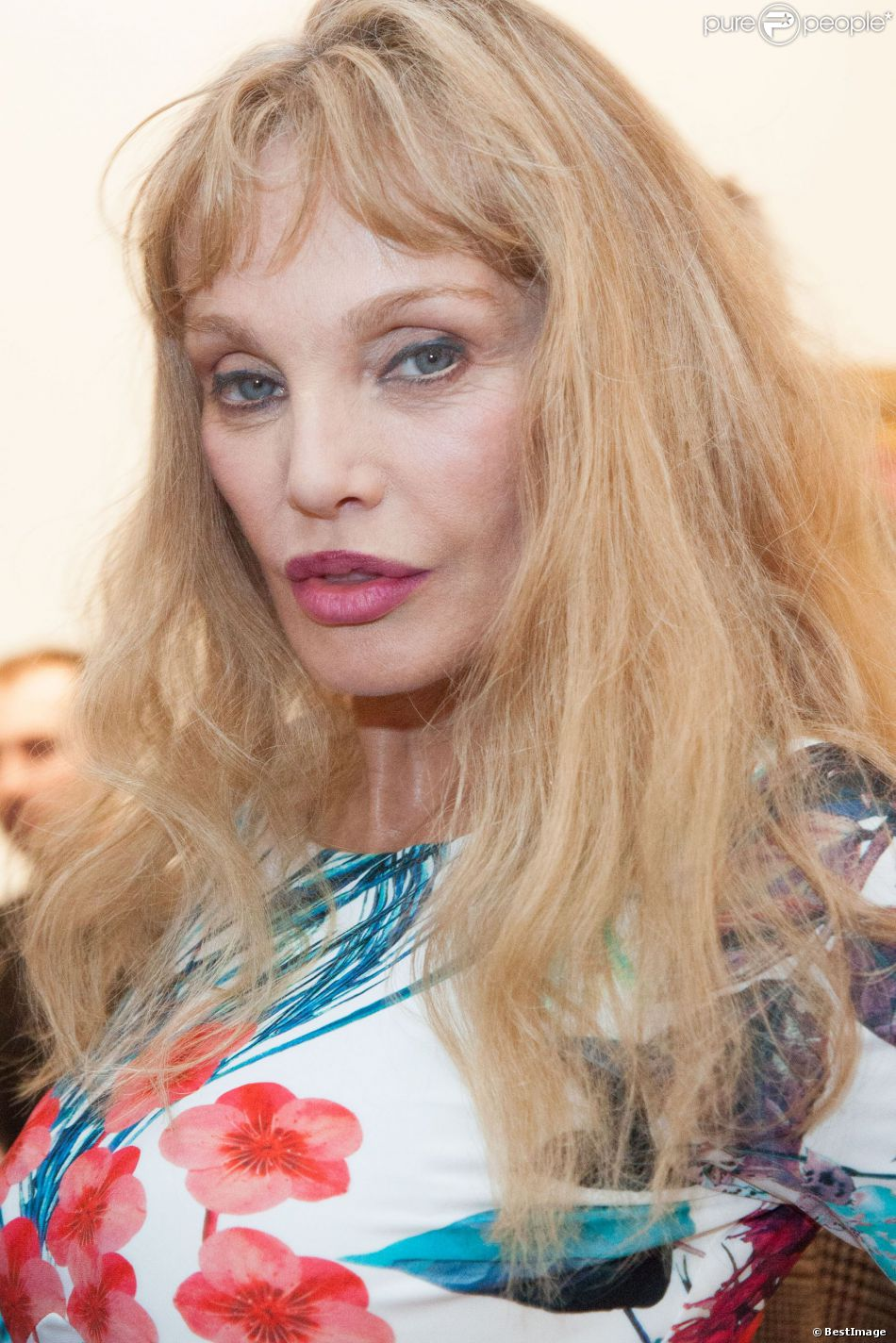 arielle dombasle libertaarielle dombasle era, arielle dombasle young, arielle dombasle wiki, arielle dombasle 2016, arielle dombasle & nicolas ker, arielle dombasle wiki fr, arielle dombasle besame mucho, arielle dombasle liberta, arielle dombasle hasta siempre, arielle dombasle my love for evermore, arielle dombasle sway, arielle dombasle discogs, arielle dombasle the hillbilly moon explosion, arielle dombasle i wish you love, arielle dombasle quizas quizas quizas, arielle dombasle quien sera, arielle dombasle video youtube, arielle dombasle deezer, arielle dombasle clip, arielle dombasle age