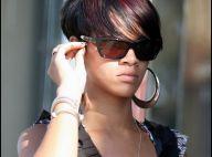 Rihanna ruinée : sa manageuse virée accuse... sa maison de disques!