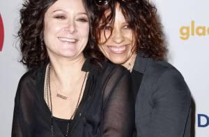 Sara Gilbert dit tout sur son mariage avec Linda Perry, son ex est furieuse