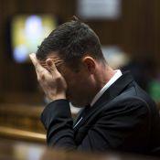 Procès Oscar Pistorius : ''Je t'aime'', les derniers mots de Reeva avant sa mort