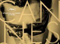 Festival de Cannes 2014 : La sélection officielle dévoilée...