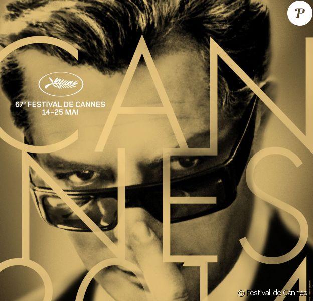 La sélection officielle du Festival de Cannes 2014 a été dévoilée ce jeudi 17 avril 2014.