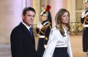 Anne Gravoin, épouse de Manuel Valls : Coqueluche de 'la moitié du gouvernement'