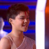The Best 2014 : Zhang Junyi qualifié, et le gagnant de 2013 retente sa chance...