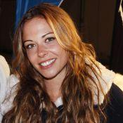 Dounia Coesens, son départ de Plus belle la vie : ''Je vais quitter le Mistral''