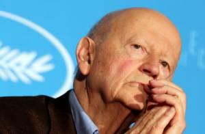 Renaud Lavillenie, Gilles Jacob... Les décorés de la Légion d'honneur à Pâques