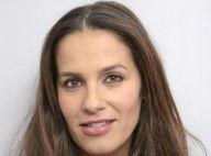 Elisa Tovati, mère de deux enfants : ''Je ne peux me passer d'eux plus de 24h''