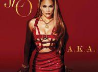 Jennifer Lopez, ultra-caliente : Dominatrice sexy pour son nouvel album 'A.K.A'