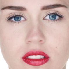 Clip Wrecking Ball de Miley Cyrus