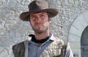 Festival de Cannes 2014 : Quentin Tarantino en clôture, Gérard Depardieu annoncé