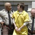 "Marshall Allman dans la série ""Prison Break"" (2005-2008)"