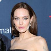 Angelina Jolie, Miley Cyrus, Lindsay Lohan :  Les plus gros fails make-up
