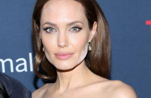 Angelina Jolie, Miley Cyrus, Lindsay Lohan :  Les plus gros fails make-up