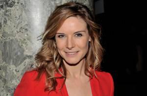 Louise Ekland rejoint M6 et animera une émission avec un célèbre Instit'