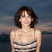 Sophie Marceau, Gemma Arterton, Naomi Watts... Beautés de nuit à Cannes