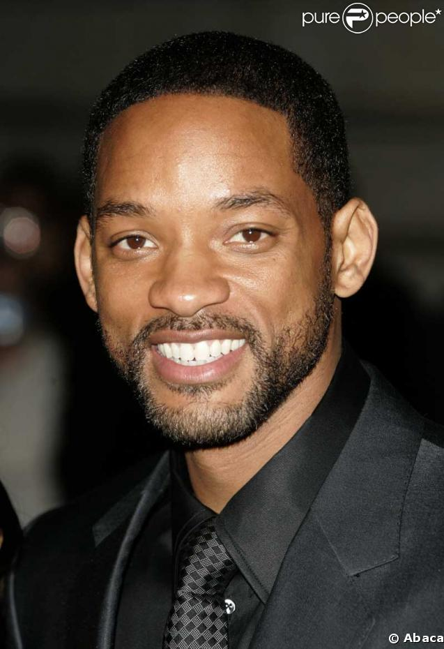 will smith. Will Smith – Photos Will Smith