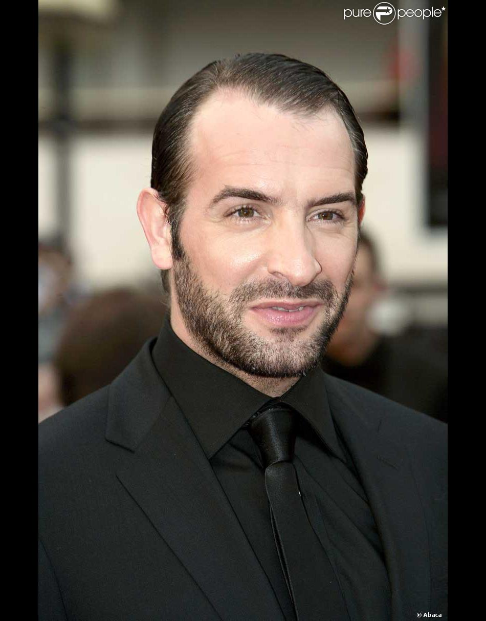 Jean dujardin for Dujardin michael