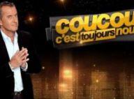 TPMP - Christophe Dechavanne : De retour avec 'Coucou c'est nous' à la rentrée ?