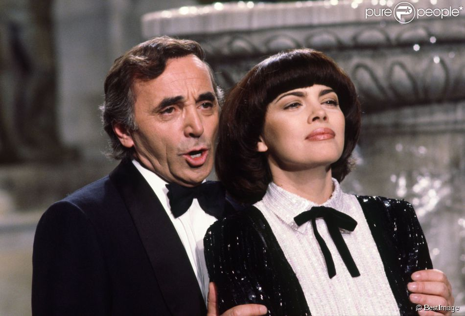 charles aznavour тегеран 43: