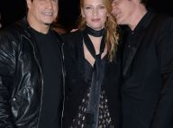 Cannes 2014 - Pulp fiction, 20 ans après : L'émotion intacte de Tarantino