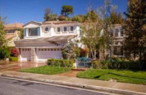 January Jones : La star de 'Mad Men' s'offre une villa à 1,7 million de dollars