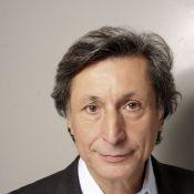 Patrick de Carolis payé 120 000 euros : L'autre affaire Bygmalion...