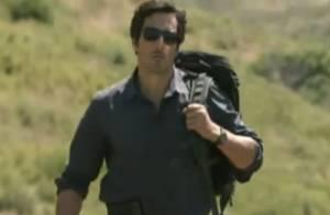 ''No Limit'' : Un camion d'armes volé sur le tournage de la série de Luc Besson