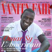 Omar Sy, ses enfants dépossédés de leur identité : 'Nous devions changer de vie'