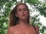 Scout LaRue Willis, seins nus dans la rue : La jeune femme s'explique
