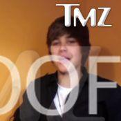 Justin Bieber, accusé de racisme : Une nouvelle vidéo accable le bad boy